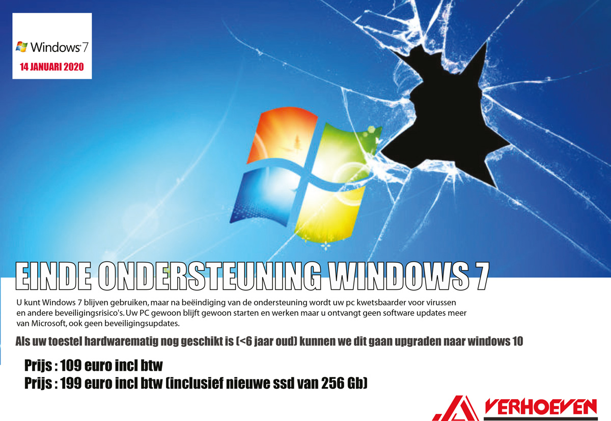 einde-windows-promo