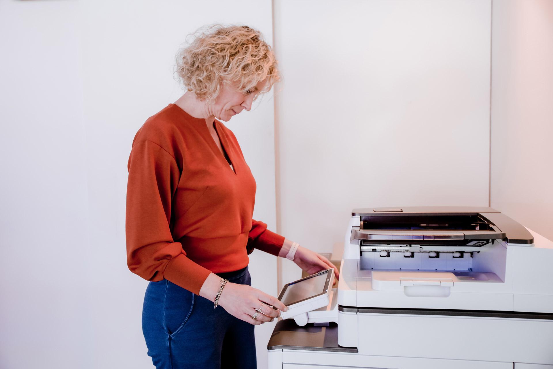 zakelijk_copiers